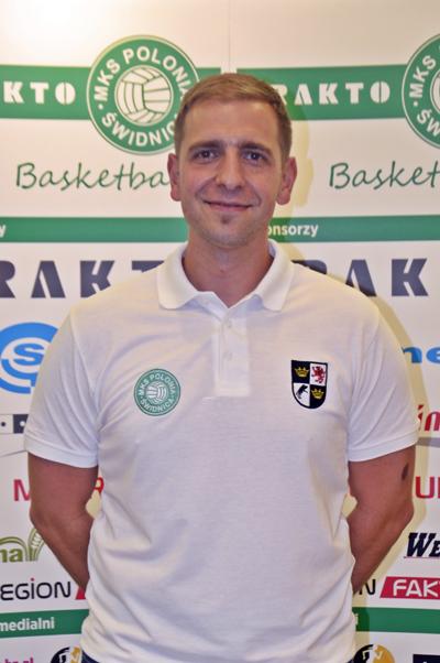 Janusz Bielawski