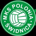 IgnerHome Polonia Świdnia