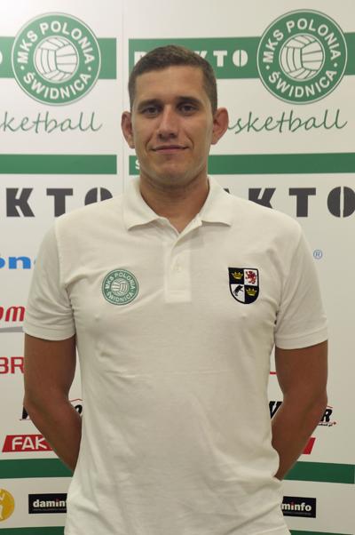 Kuba Rostkowski