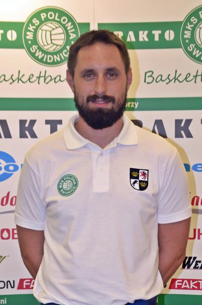 Andrzej Słobodzian