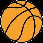 Akademia Koszykówki