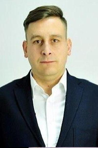 Maciej Korłub